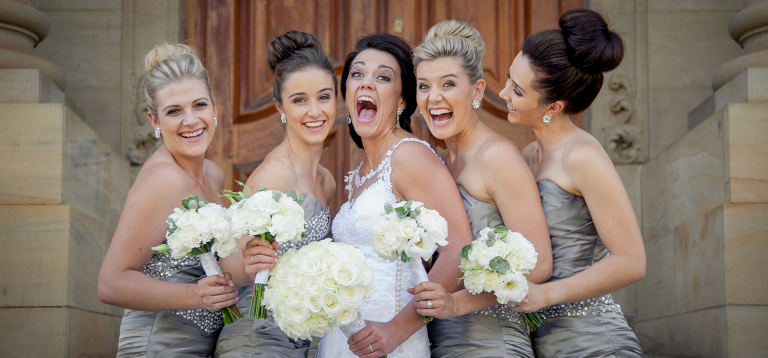 loemfontein_Wedding_Photographers